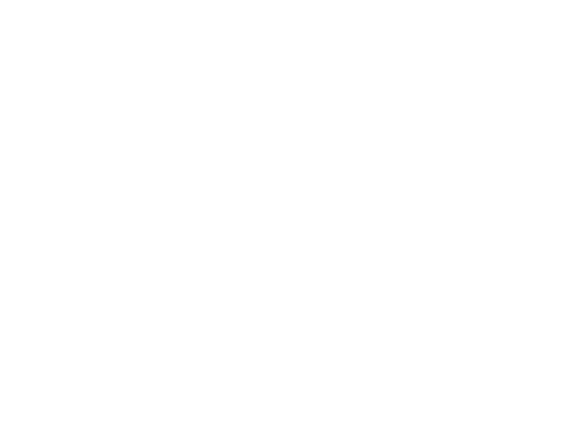 Logo Ambornetti